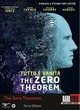 Cover Dvd DVD The Zero Theorem