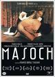 Cover Dvd DVD Masoch