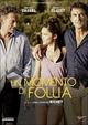 Cover Dvd DVD Un momento di follia