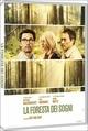 Cover Dvd La foresta dei sogni