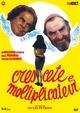 Cover Dvd Crescete e moltiplicatevi