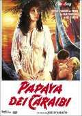 Film Papaya dei Caraibi Joe D'Amato