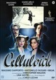 Cover Dvd DVD Celluloide