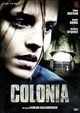 Cover Dvd Colonia