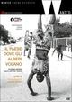 Cover Dvd Il paese dove gli alberi volano