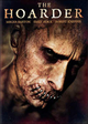 Cover Dvd DVD The Hoarder