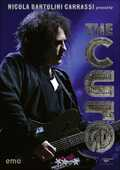 Film The Cure