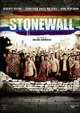 Cover Dvd DVD Stonewall