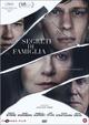 Cover Dvd Segreti di famiglia