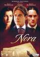 Cover Dvd DVD Nora