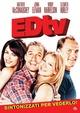 Cover Dvd ED tv
