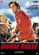 Cover Dvd DVD Giubbe rosse