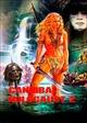 Cover Dvd Natura contro