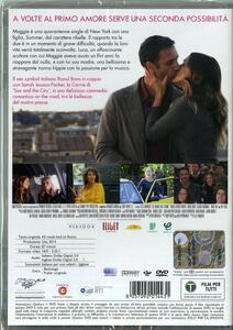 Tutte le strade portano a Roma di Ella Lemhagen - DVD - 2