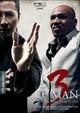 Cover Dvd DVD Ip Man 3