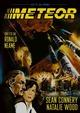 Cover Dvd DVD Meteor