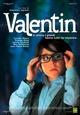 Cover Dvd DVD Valentin