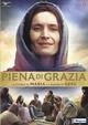 Cover Dvd Piena di Grazia - La Storia di Maria la Madre di Gesù