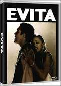 Film Evita Alan Parker