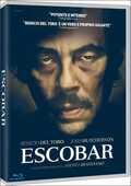 Film Escobar Andrea Di Stefano