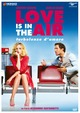 Cover Dvd Love is in the Air - Turbolenze d'amore