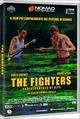 Cover Dvd The Fighters - Addestramento di vita
