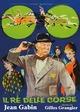 Cover Dvd DVD Il re delle corse