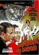 Cover Dvd DVD La bambola del diavolo