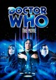 Cover Dvd Doctor Who