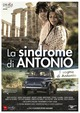 Cover Dvd La sindrome di Antonio