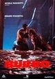 Cover Dvd DVD Burro