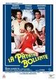 Cover Dvd DVD La patata bollente