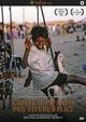 Cover Dvd DVD Capire il passato per vivere felici