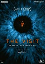 The Visit. Un incontro ravvicinato (DVD)