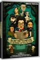 Cover Dvd DVD Fantasticherie di un passeggiatore solitario