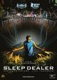 Cover Dvd DVD Sleep Dealer
