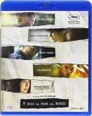 Film È solo la fine del mondo (Blu-ray) Xavier Dolan