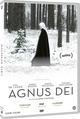 Cover Dvd Agnus Dei