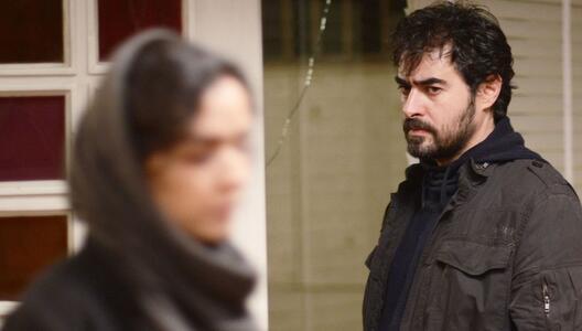 Il cliente (Blu-ray) di Asghar Farhadi - Blu-ray - 3