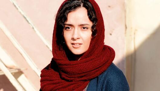 Il cliente (Blu-ray) di Asghar Farhadi - Blu-ray - 4