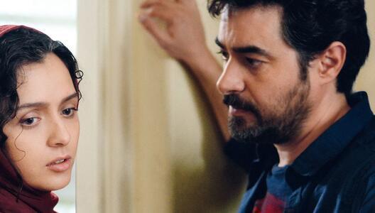 Il cliente (Blu-ray) di Asghar Farhadi - Blu-ray - 5