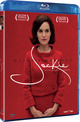 Cover Dvd DVD Jackie