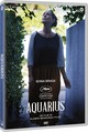 Cover Dvd Aquarius