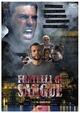 Cover Dvd Fratelli di sangue