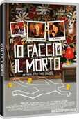 Film Io faccio il morto (DVD) Jean-Paul Salomé
