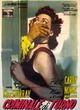 Cover Dvd Criminale di turno
