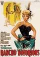 Cover Dvd DVD Rancho Notorius