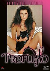 commedia erotica film erotico on line