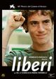 Cover Dvd DVD Liberi