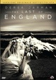 Cover Dvd DVD The Last of England